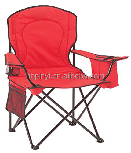 Leisure Folding Chair With Cooler Buy Leisure Folding Chair Leisure Folding