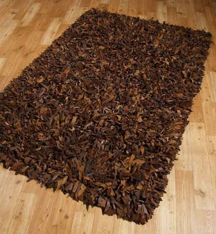 finest carpets