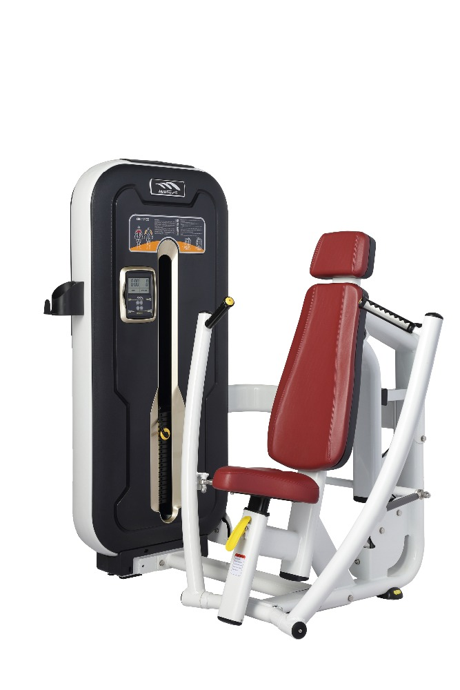 strength machine/fitness equipment/sport equipment
