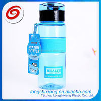 2015 5 gallon plastic water bottle handle