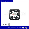Hot Sale Fan Axial 24v Ac