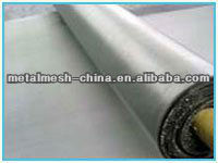 stainless steel wire mesh/metal roofing