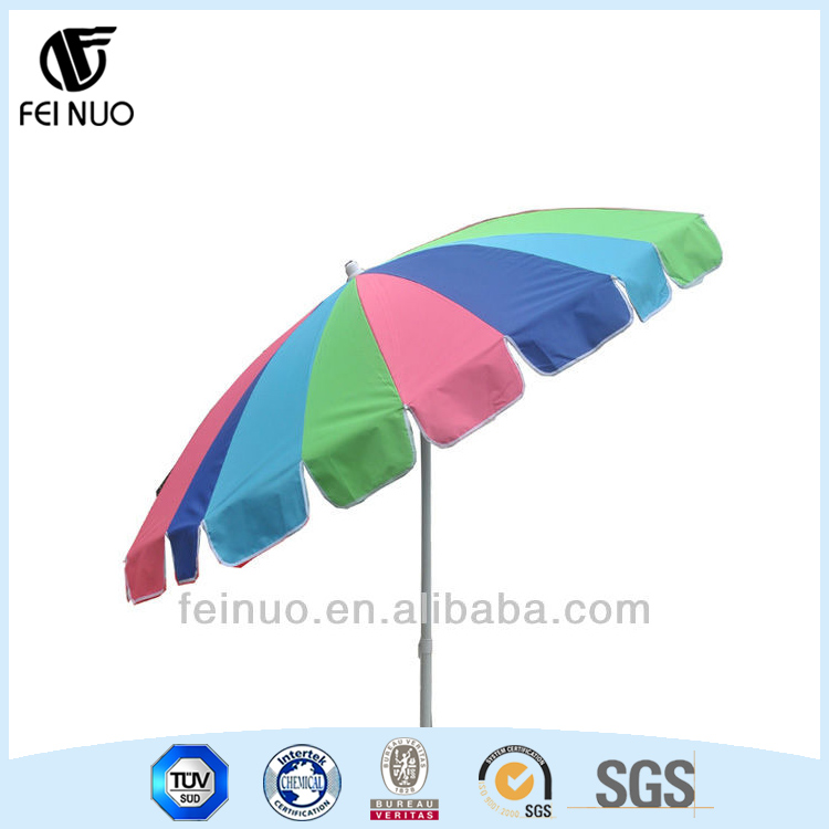2016 Newest 10 Years Experience Undercoating umbrella case