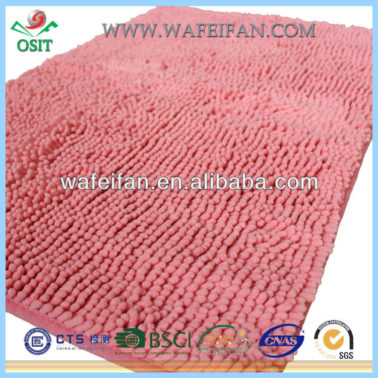 washable chenille carpets& rugs for living room
