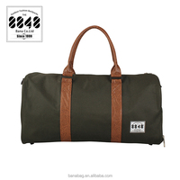 8848 Brand High Quality Travel Bags 2015 Men's Duffel Bags