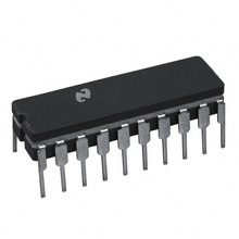 (IC) (Hot offer) ADC1005BCJ-1 (new and original)