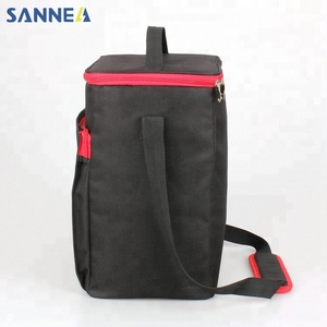 Insulated Lunch Bag With Shoulder Strap b1846a46f559a