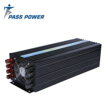 6000W 12v 220V Inverter South Africa AC to DC Power Solar Converters for Home Use Cars Soft Start