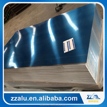 Factory direct sales High quality china supplier roof mesh 10 mm thick aluminium sheet