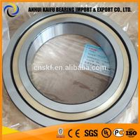 7018ACM angular contact ball bearing used in wheel motor 7018 ACM