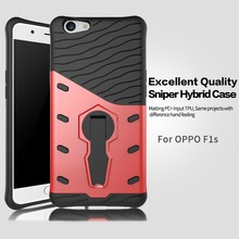 best selling wholesale fly mobile cover plastic case for OPPO f1s