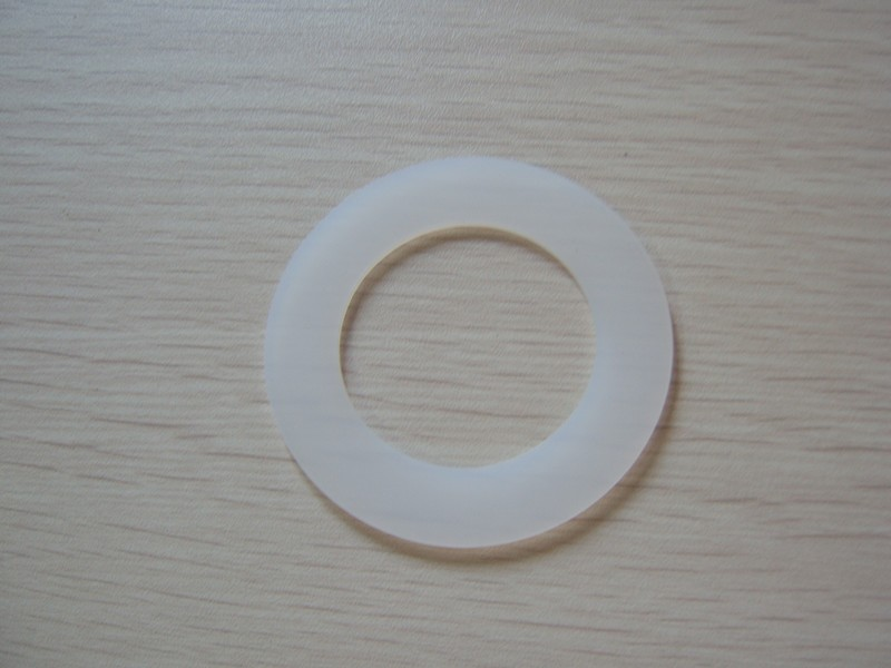 High Quality Silicon Gasket