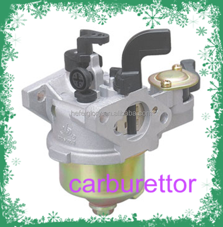 Lowest price & Best quality carburettor for agriculture machinery parts
