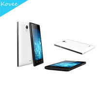5inch Android4.4 Dual Core 1.2GHZ Dual SIM 3G Handphone