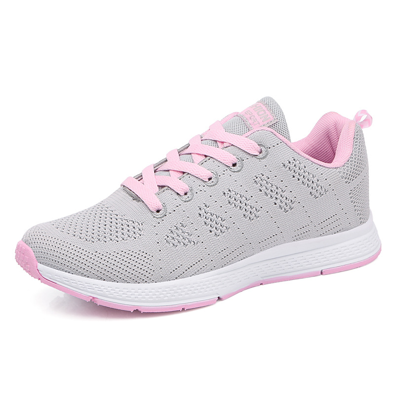 Fashion casual women high quality as japanese sports shoes