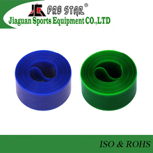 Bicycle Tire Liner & Bike Tire Rim Tape as Bike Partner