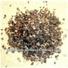 Crushed Hooves And Horns Organic Fertilizer