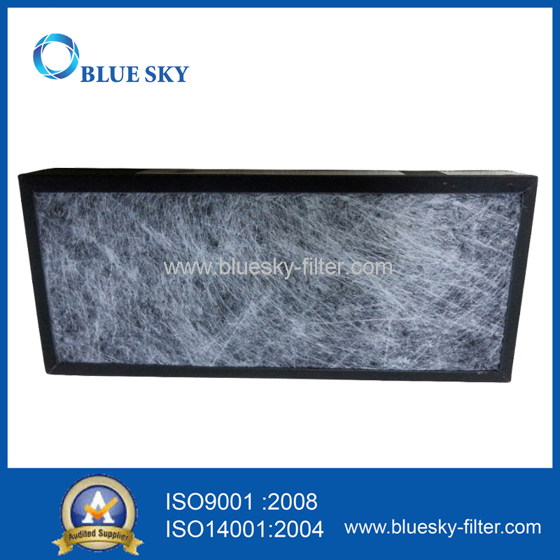 Air Filter for Air Cleaner of Air V5-Cell Filter
