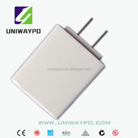new product wholesale USB wall charger ,5v mobile phone charger ,USB charger adapter