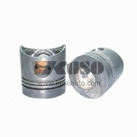 ME033934 Piston for Mitsubishi/Fuso 6D15