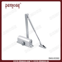 kitchen aluminum cabinet door closers
