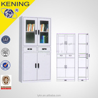 metal commercial office furniture cheap drawer steel cabinet