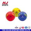 HJ S060 Hot Sell HUIJUN Stock