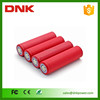 6v 12v 10ah 20ah 30ah lithium battery 18650 battery pack