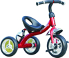 Wholesale China baby tricycle/ high quality kid bike /children bicycle made in china