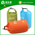 2L Waterproof Dry Bag Backpack