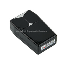 CE SGS certified 3800mA long battery magnetic gps trackers for people/pet/car/luggage