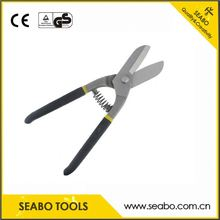 Promotion gift all kinds of hardware tools with anti-slip grip