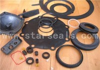 auto rubber parts motorcycle rubber parts