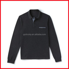 Best selling sport polo shirt factory price polo shirt made in china made cotton polo shirt