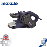 Makute Machine Low Price High Quality Belt Sander