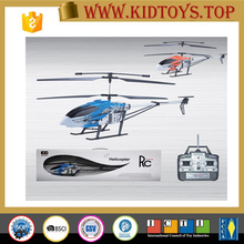 2018 cheap mini helicopter RC 3.5CH Gyro helicopter,control helicopter,helicopter toys for sale