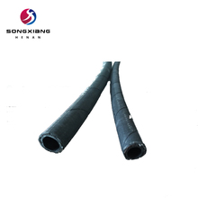 China SAE DIN standards hydraulic hose manufacturer R1AT