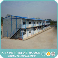 best price prefab construction modern prefabricated house plans,low cost prefabricated house parts,house for sale in nairobi