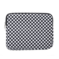 Neoprene sleeve neoprene ipad sleeve