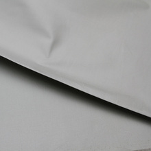 cheap price wholesale 50 polyester 50 cotton fabric for sale