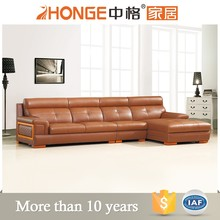 classical style furniture brown leather couch russian antique