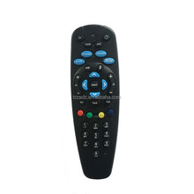 hot selling dvb remote control set for india market