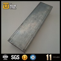 square tube bed,square steel tubes/pipes/as1163 c350 welded steel square tube