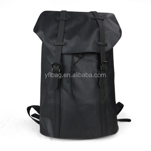 fashion lightweight cheap waterproof backpack rucksack