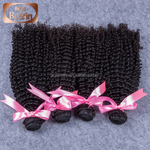 hot selling new products European hair weaves styling in ebay China website