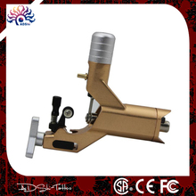China supplier stigma hyper v2 rotary tattoo machine