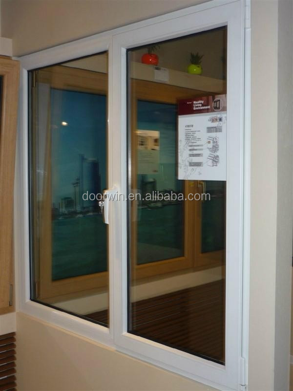 Double Glazing Product : Upvc double glazing windows vinyl buy