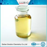 Dimethyl Sulfide CAS:75-18-3 flavor and fragrance