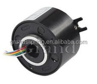 Medical Devices/machine slip ring,hole 50mm
