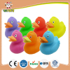 Phthalate Free Bath Duck For Kids
